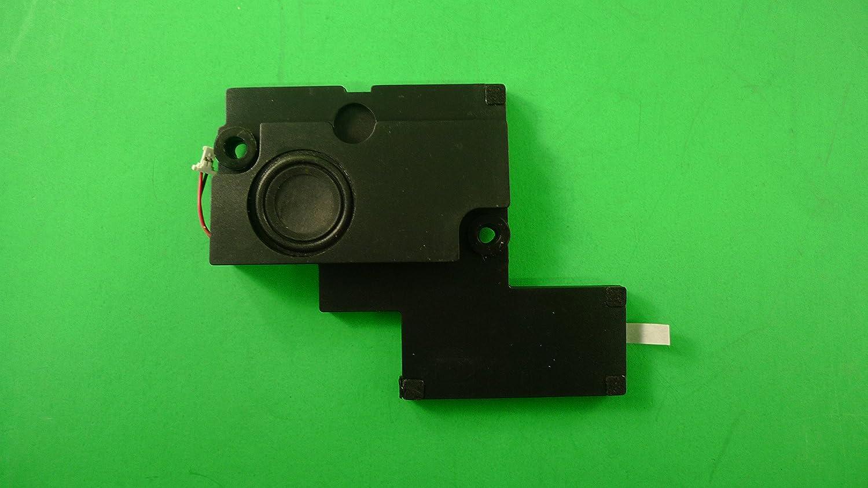 P463G – Dell Studio XPS 1640 Subwoofer Speaker Assembly – P463G