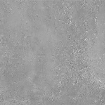 Die Rektifizierten Bodenfliesen Broadway Grau Matt Im Grossformat