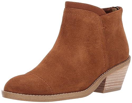 3431b3fc171 Splendid Women's Dale Ankle Boot