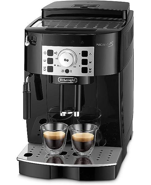 Oster Prima Latte - Cafetera espreso con tratamiento de ...