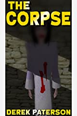 The Corpse Kindle Edition