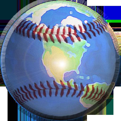 (Baseball GM )