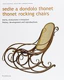 Thonet Rocking Chairs
