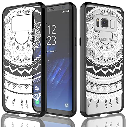samsung s8 cute phone case