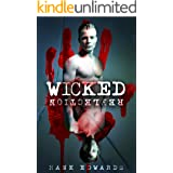 Wicked Reflection: MM Paranormal Romance