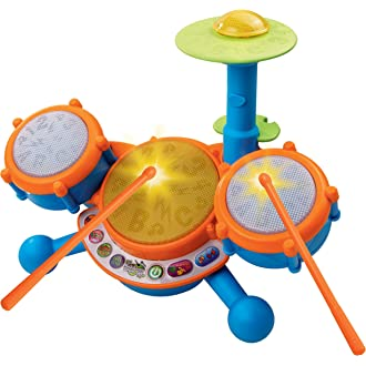 Amazon Best Sellers Best Kids Musical Instruments