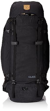 Fjallraven – Men s Kajka 65 Backpack