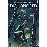 Dishonored #3