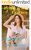 Penny & The Cowboy : An anthology of Frontier & Amish Romance