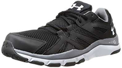 Sous Les Chaussures D'armure 13 Large K8dy7