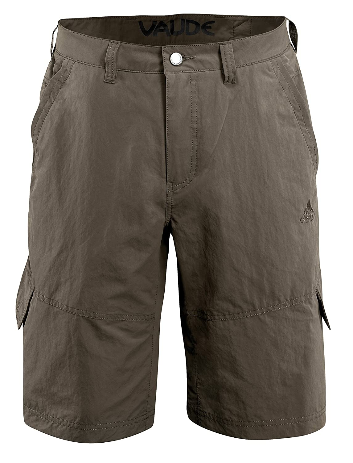 Vaude Hose Men's Verdon Shorts