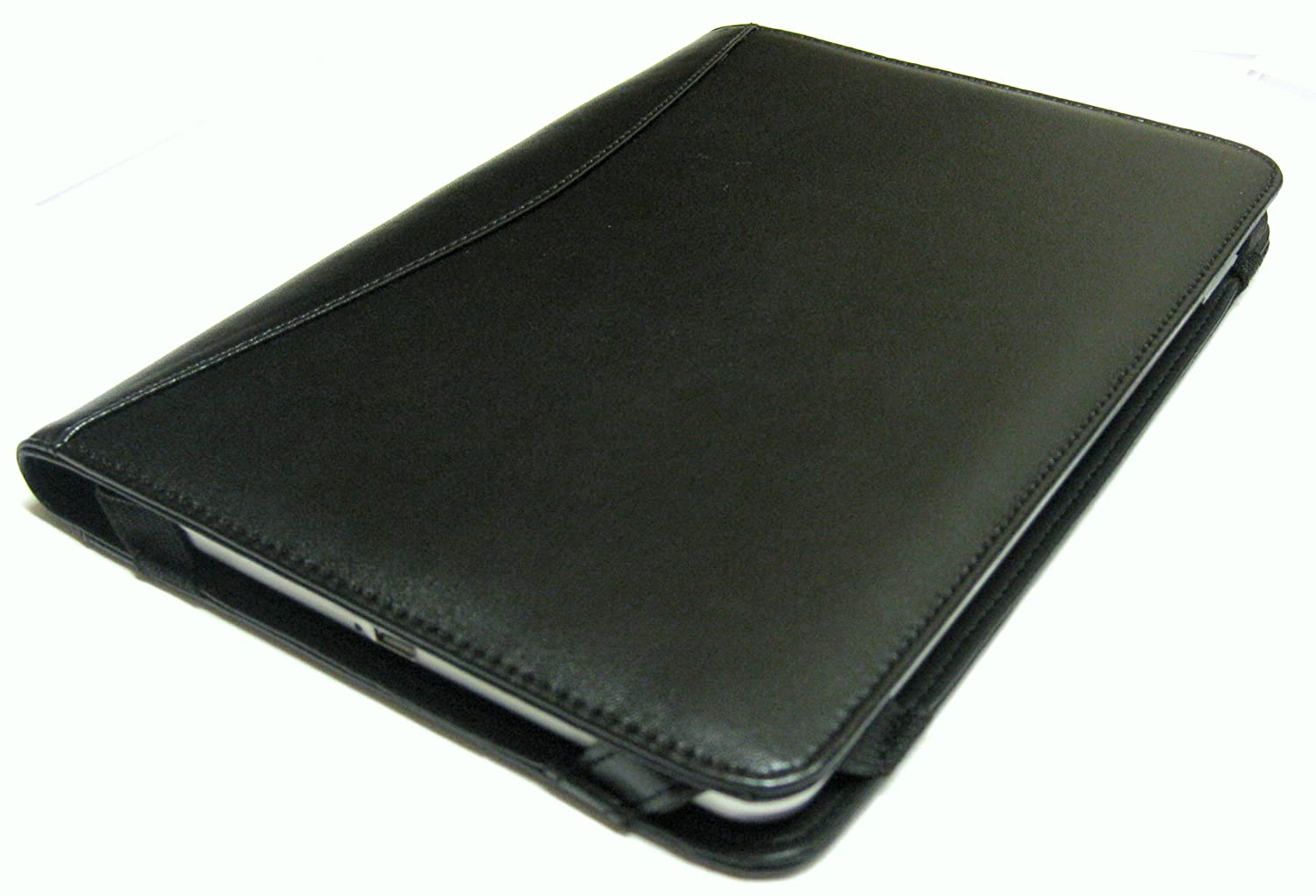 Amazon com: Kindle 2 Cover: Electronics