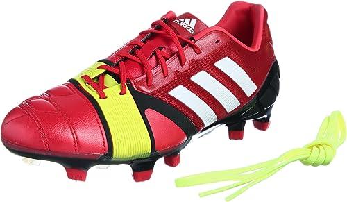 adidas Football Nitrocharge 1.0 TRX - Zapatillas Hombre