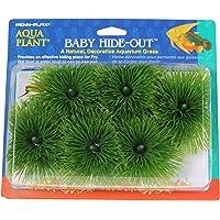 Penn Plax Breeding Grass