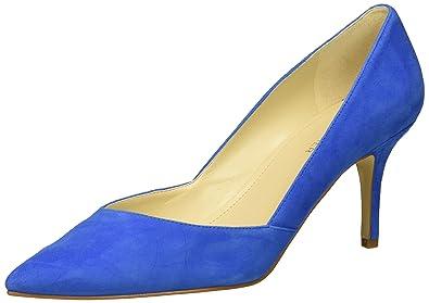 9f038d2e0e9f7 Amazon.com | Marc Fisher Women's Tuscany Pump | Shoes