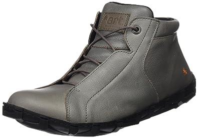 b774262141c3c9 Art Melbourne, Bottes Classiques Homme: Amazon.fr: Chaussures et Sacs