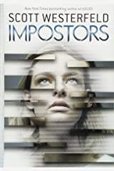 Impostors Hardcover