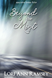 Beyond the Mist: Speculative Fantasy Fiction
