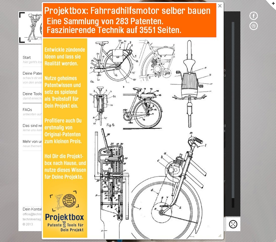 Fantastisch Schaltungen Nach Hause Galerie - Der Schaltplan ...