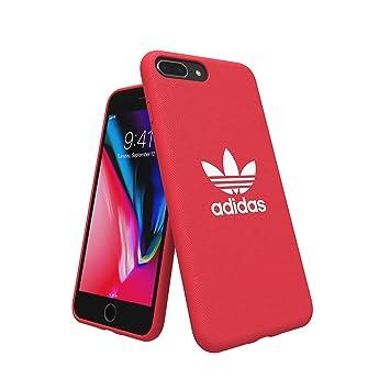 adidas 29940 Funda para teléfono móvil 14 cm (5.5