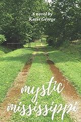Mystic Mississippi Paperback
