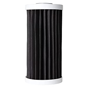 AO Smith AO-WH-PREL-RCP - Carbon Sediment Filter Replacement 4.5 Inch - 5 Micron Filtration