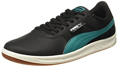 b13f204a710 Puma Men s G. Vilas 2 Core Idp Sneakers  Buy Online at Low Prices in ...
