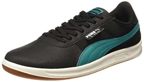 Puma Men s G. Vilas 2 Core Idp Sneakers  Buy Online at Low Prices in ... f36e62913