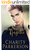 Beautifully Angelic (Candied Crush Book 2)