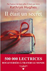 Il était un secret (Littérature Etrangère) (French Edition) Kindle Edition