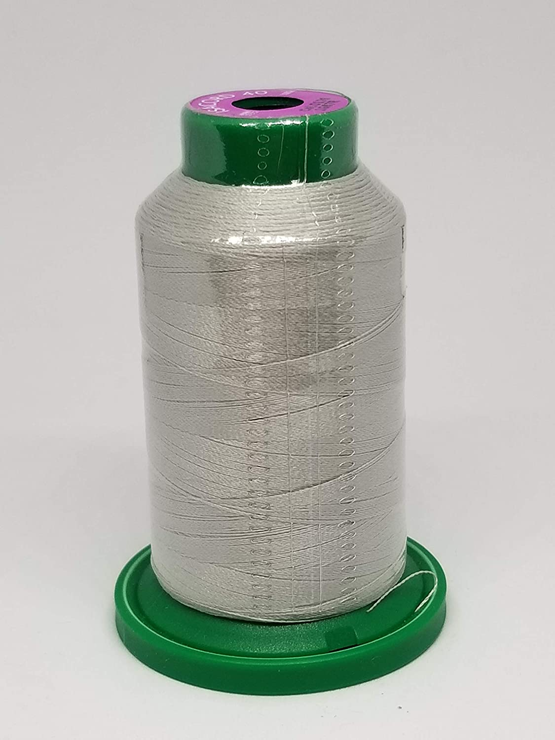 Isacord Embroidery Thread 3620 Marine Blue