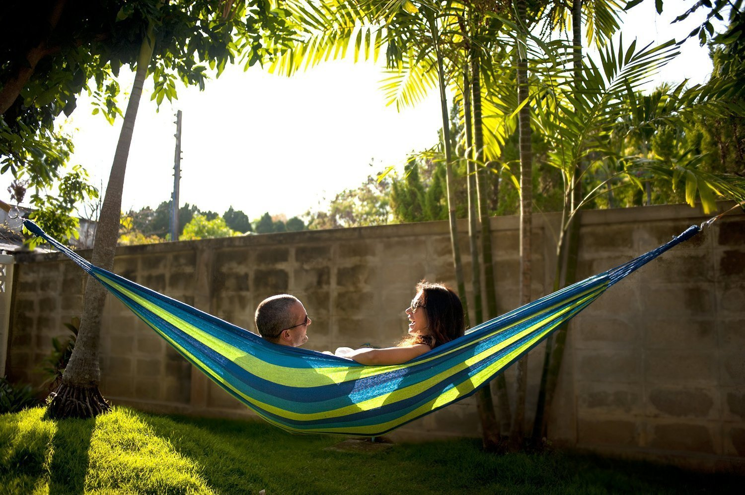 shipping home outdoor christopher knight overstock hammock by today cayman grand product free garden