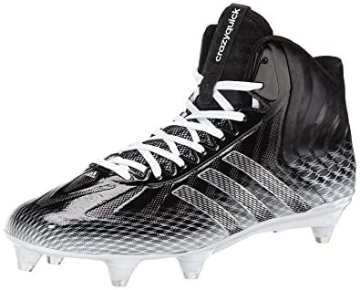 adidas american football cleats