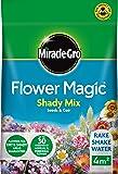 Miracle-Gro Flower Magic Shady Mix Bag, 782 g