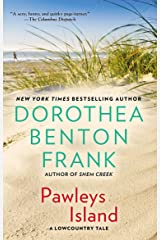 Pawleys Island (Lowcountry Tales Book 5) Kindle Edition