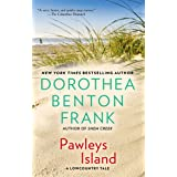 Pawleys Island (Lowcountry Tales Book 5)