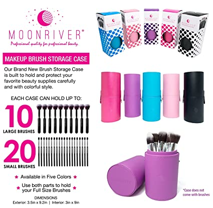 Moonriver Beauty  product image 2