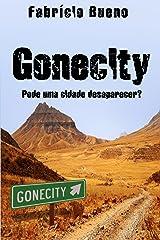 Gonecity eBook Kindle