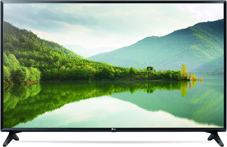 LG 43LK5900PLA - TV