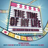 The Time of My Life [Clean]