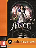 Alice: Madness Returns [Instant Access]