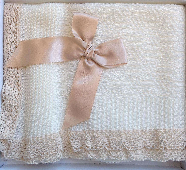 HC Enterprise Toquilla beb/é verano,color beige