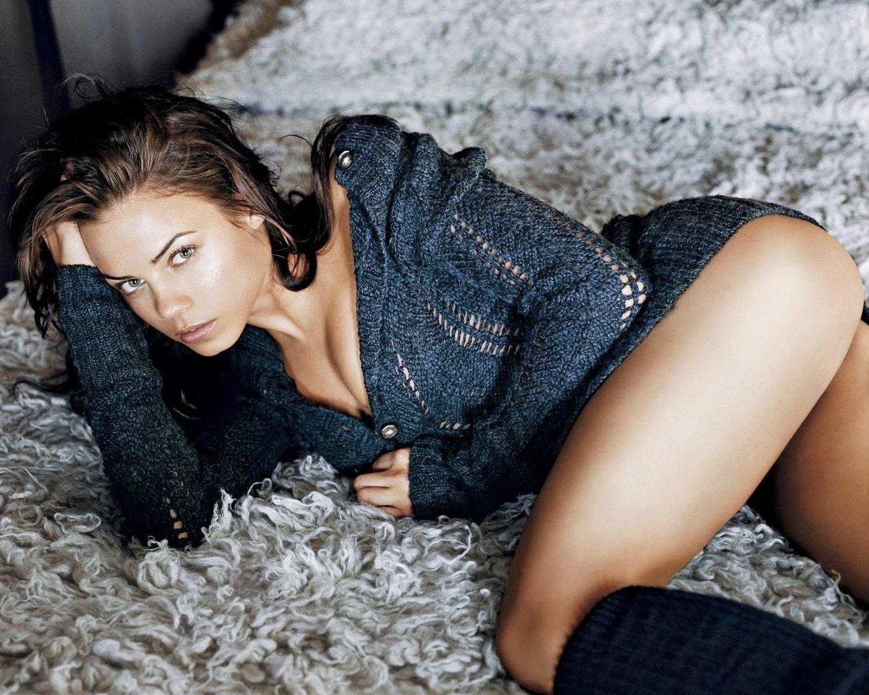 Hot Jenna Dewan nudes (37 photo), Sexy, Leaked, Twitter, swimsuit 2018