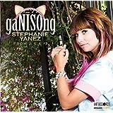 海外シンガーによるアニソンカバー「ガニソン! 」Stephanie Yanez from U.S.A ♯02
