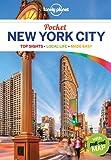 Pocket New York City. Volume 6