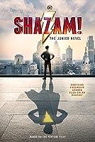 Shazam!: The Junior