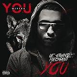 Le grand méchant You [Explicit]