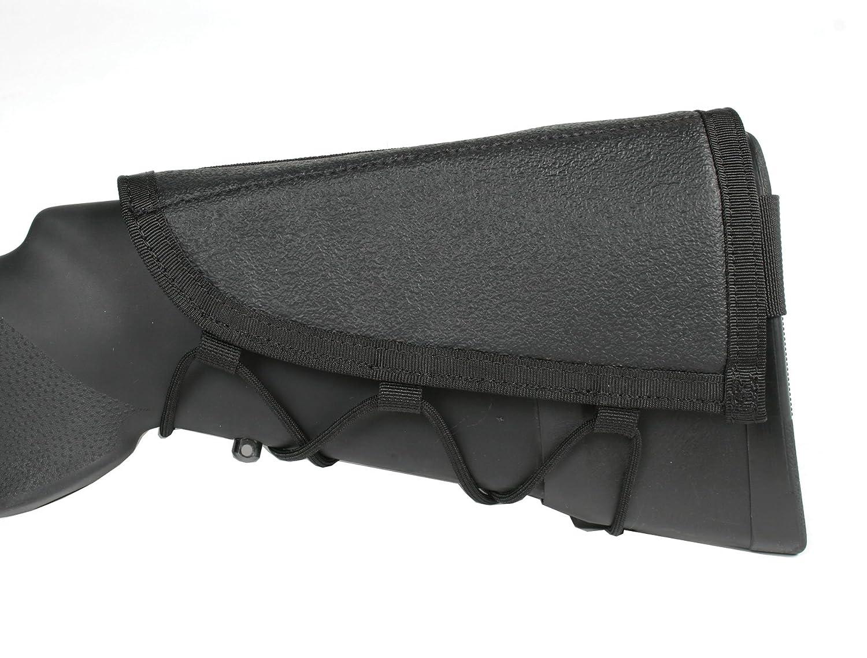Black Hawk Tactical Gewehr Munition Wangenpolster