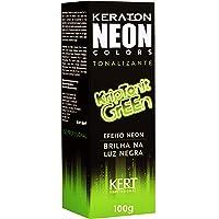 Keraton , Neon Colors, Keraton, Kriptonit