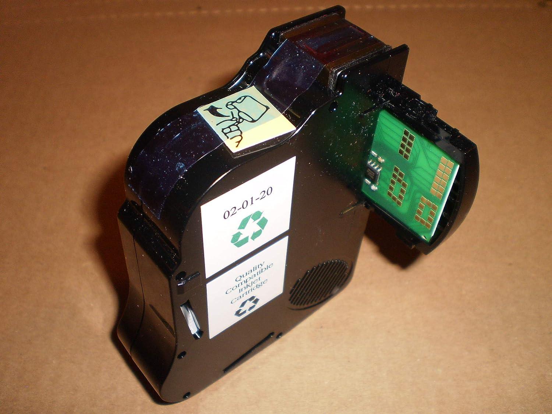 ISINK2 Ink Cartridge Neopost #4145144H Ink Cartridge Neopost IS-280